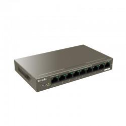 TEF1109P-8-102W Switch...