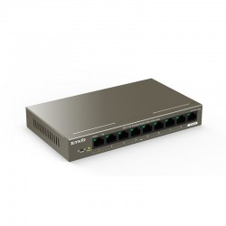 TEF1109TP-8-102WSwitch...