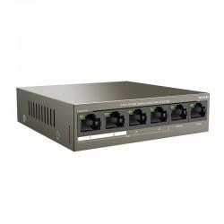 TEF1106P-4-63W Switch...