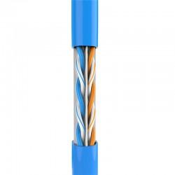 TEC-6000-305Cat6 UTP...