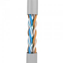 Tenda Cat5e UTP Ethernet...