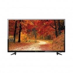 """TV LED 38,5"""" HD DIGITALE..."""