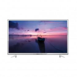 "TV LED 38,5"" FULL HD..."