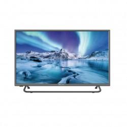 """SMART TV LED 32"""" HD..."""