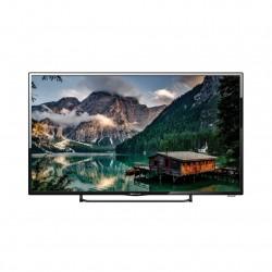 "SMART TV LED 40"" FULL HD..."