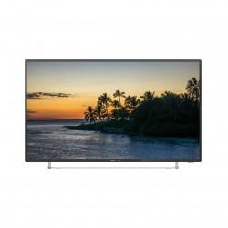 "SMART TV LED 43"" FULL HD..."