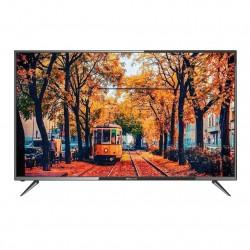 "SMART TV LED 65"" 4K UHD..."