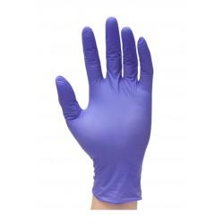100 guanti medici - Taglia L