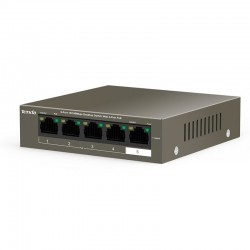 TEF1105P-4-38WSwitch...