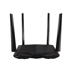 Tenda Router AC6