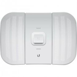 5 GHz LiteBeam, 23 dBi, airMAX